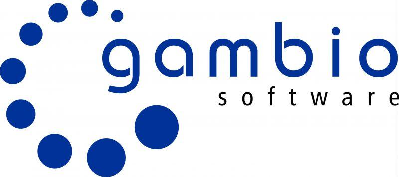 Gambio Master Update 3.4 steht zur Verfügung