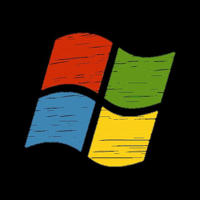 Windows 10: Microsoft liefert Updates auch außerhalb des Patchdays