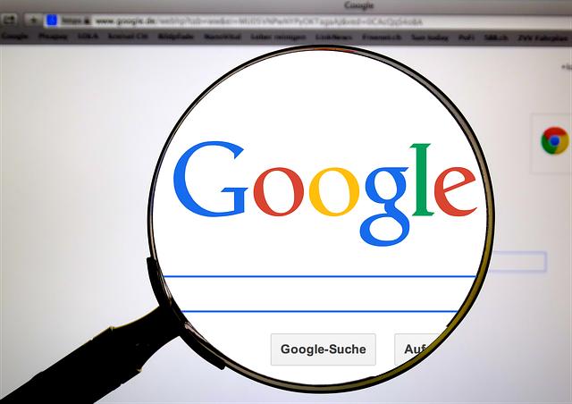 Sicherheitsupdate: Google veröffentlicht Chrome 63.0.3239.108