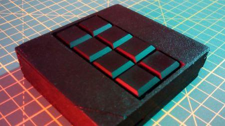 Für Smartphones: Mobile Braille-Tastatur mit ESP32