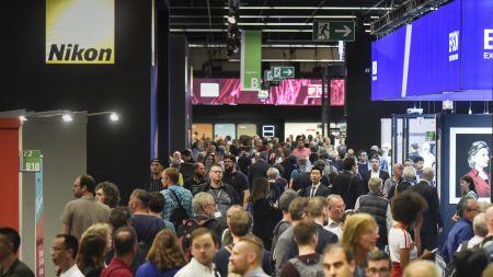 Photokina 2020: Viele Zusagen, einige Absagen