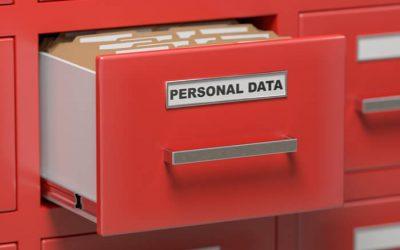 Gesetz beschlossen: Datenschutzbeauftragter erst ab 20 Personen