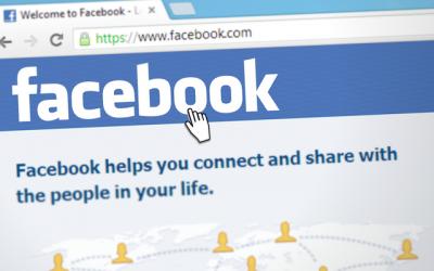 Facebook: Kein Verifizierungsabzeichen ab 30.Oktober