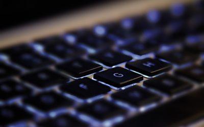 Fake-Kryptowährungs-Apps : Erneuter Angriff auf MacBooks