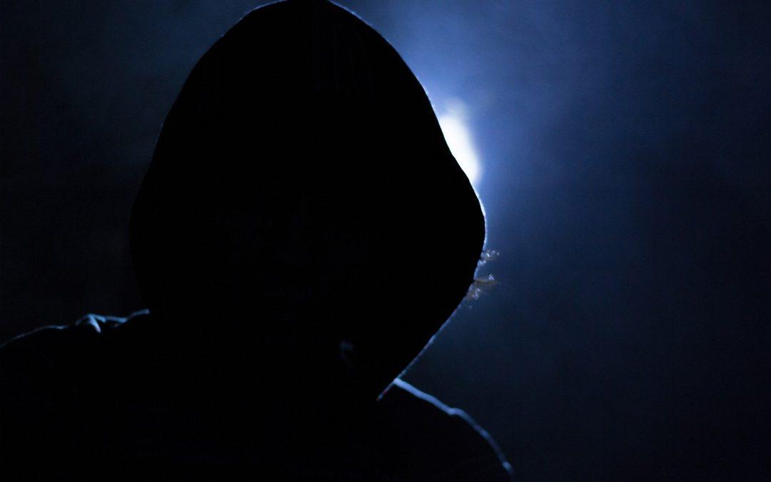 Chinesischer Hackerwettbewerb Tianfu lüftet Sicherheitslücken bei Chrome, Safari & Co.