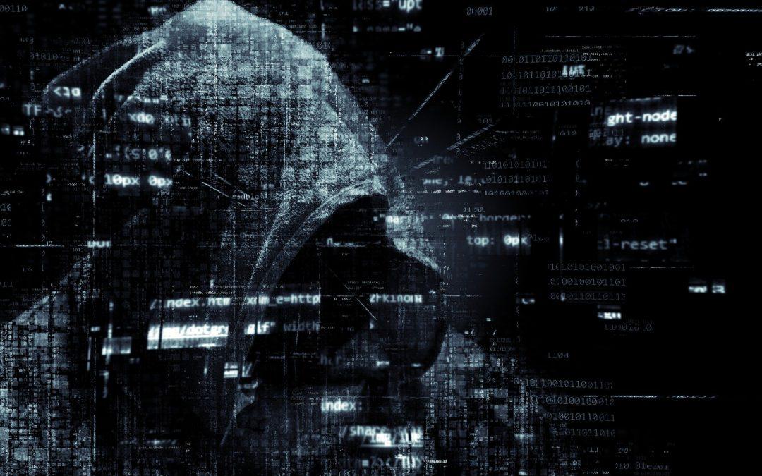 Hacker veröffentlicht Apples Iphone XR Entschlüsslungs-Key für iPhone-Secure-Enclave