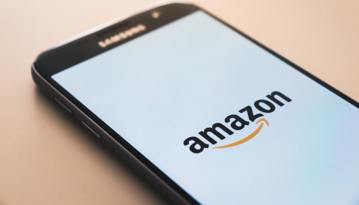 Amazon entfernt Nazi-Werke aus dem Sortiment