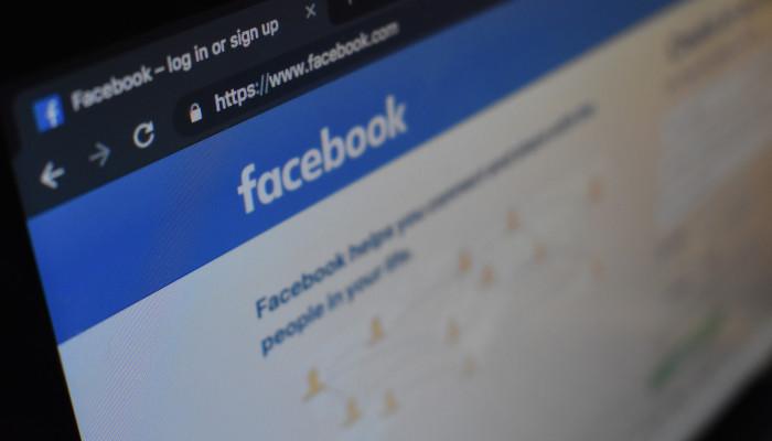 Reuters prüft jetzt Content auf Facebook und Instagram