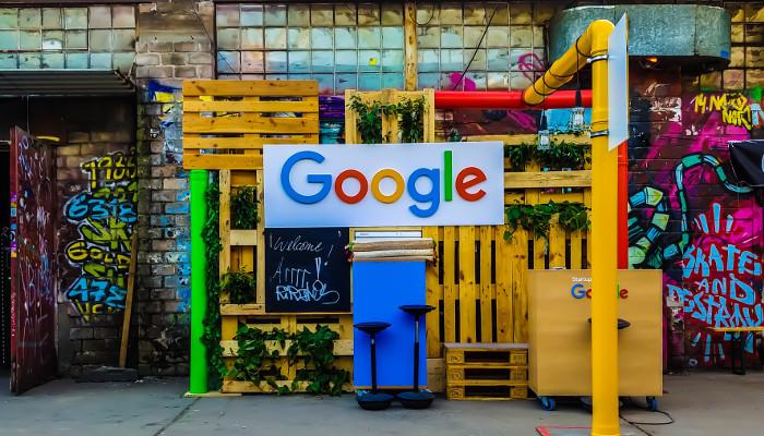 Google äußert sich zu jüngstem Update mit Ranking-Schwankungen