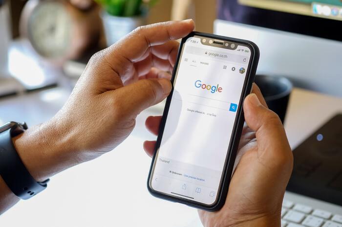 Expedia, Tripadvisor und Co. legen Beschwerde gegen Google ein