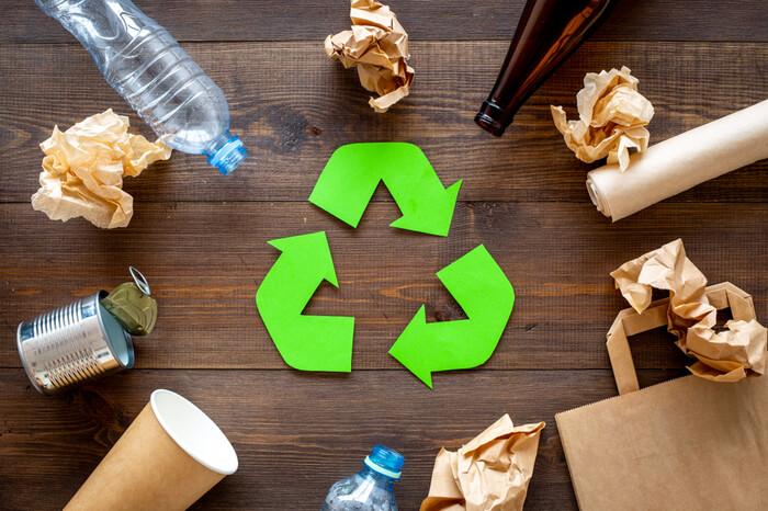 Ermittlungen wegen Verpackungsgesetz: Erster Fallbericht veröffentlicht
