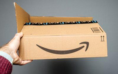 Verlängerte Rückgabe in der Coronakrise: Neue Rückgabebedingungen bei Amazon