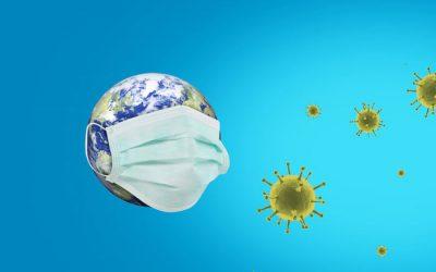 """Dürfen selbstgefertigte """"Atemschutzmasken"""" angeboten werden?"""