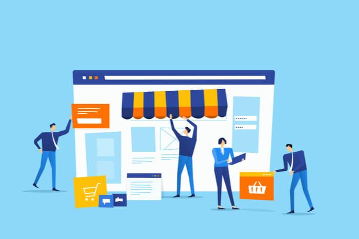 Amazon haftet nicht für Markenrechtsverstöße von Dritthändlern