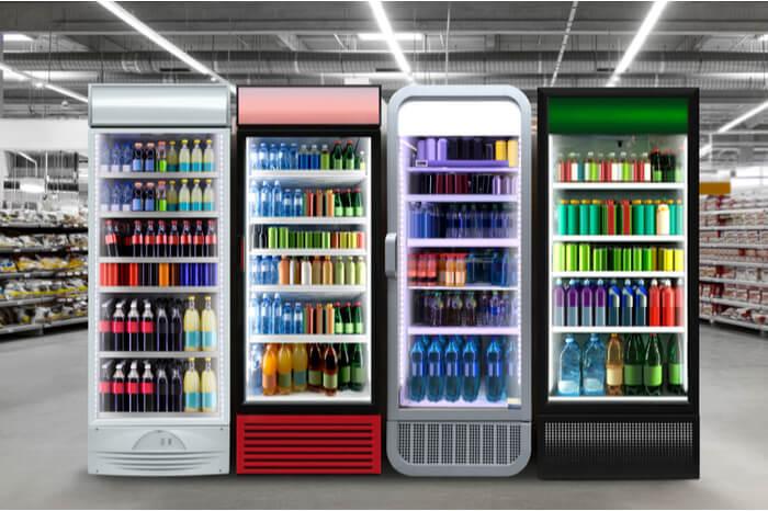 Getränke: Werbung mit oder ohne Pfand im Gesamtpreis?