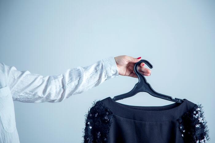 Urteil: Preisvergleich beim Verkauf gebrauchter Kleidung