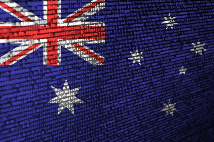 Australische Verbraucherschutzbehörde geht gegen Google vor Gericht