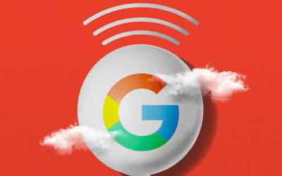 Google pusht Monetarisierung über Audio Ads: Neue Features im Ad Manager