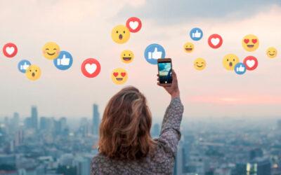 Influencer müssen Beiträge auch ohne Gegenleistung als Werbung kennzeichnen