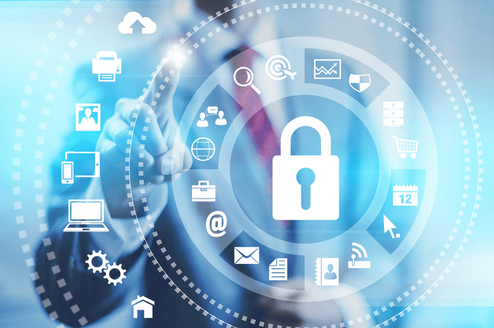 Cookies und heimliches Abhören: Entwurf eines neuen Datenschutzgesetzes geleakt