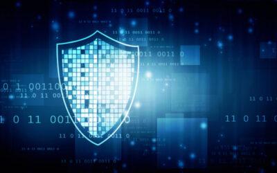 Erste Einschätzung der Datenschutzkonferenz zum Privacy-Shield-Urteil
