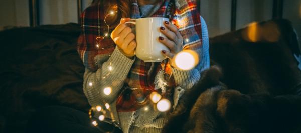 Fokus Wellbeing: Das sind die Pinterest Trends 2020