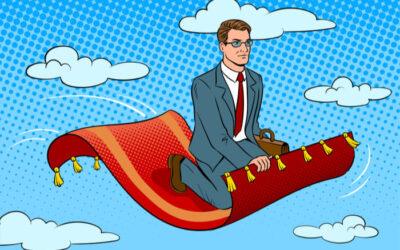 Was bedeutet der fliegende Gerichtsstand für Online-Händler?