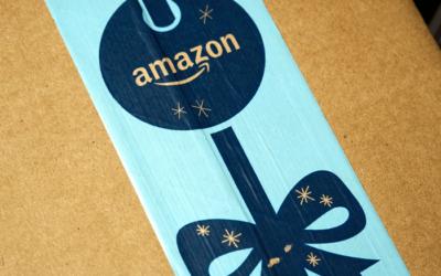 Welche Amazon-Händler sind von der erweiterten Rücknahmegarantie im Weihnachtsgeschäft betroffen?