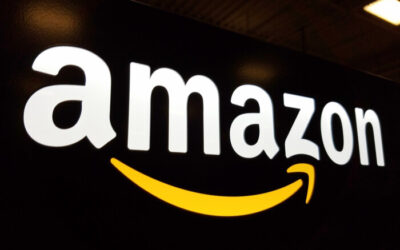 So können sich Amazon-Händler gegen Kontosperrungen wehren