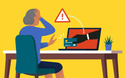 Dreiecksbetrug mit Paypal – Wo lauert die Gefahr?