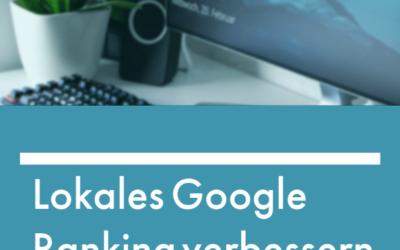 Google: Auch Seiten mit schlechter Page Experience können gut ranken