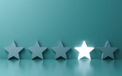 Was taugt eine Klausel gegen unfaire Kundenbewertungen?