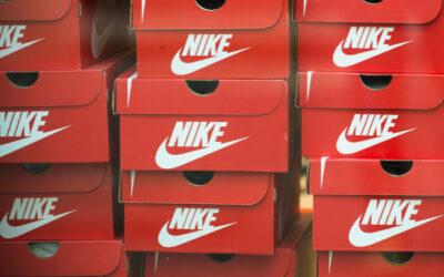 Nike und die satanistischen Schuhe