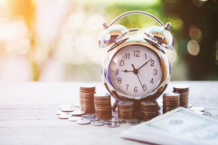 Paketverlust bei der Rücksendung: Muss der Händler das Geld erstatten?