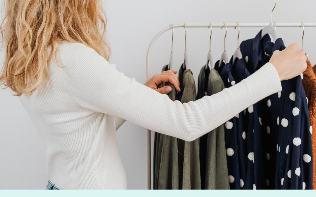 8 von 10 Usern brechen aufgrund mangelnder Produktinformationen ihren Einkauf ab