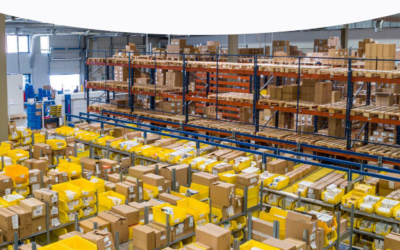 Affiliate Marketing: Shopify könnte zur ernsthaften Amazon-Konkurrenz werden