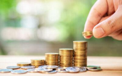 Umsatzsteuerreform: Wie schnell erreichen Händler die neuen Lieferschwellen?