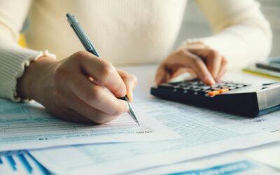 Einheitliche Mehrwertsteuersätze in allen EU-Ländern wären ein Segen