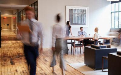 Keine Homeoffice-Pflicht mehr ab Juli – Gelockerte Auflagen für Unternehmen