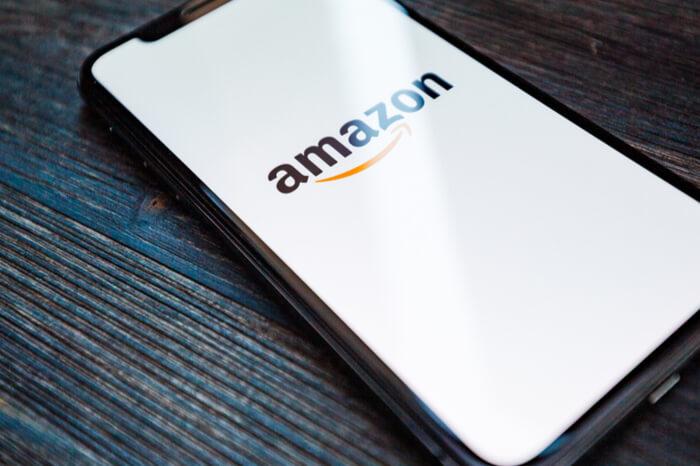 Amazon-Händler wegen mangelhafter Produkte abgemahnt