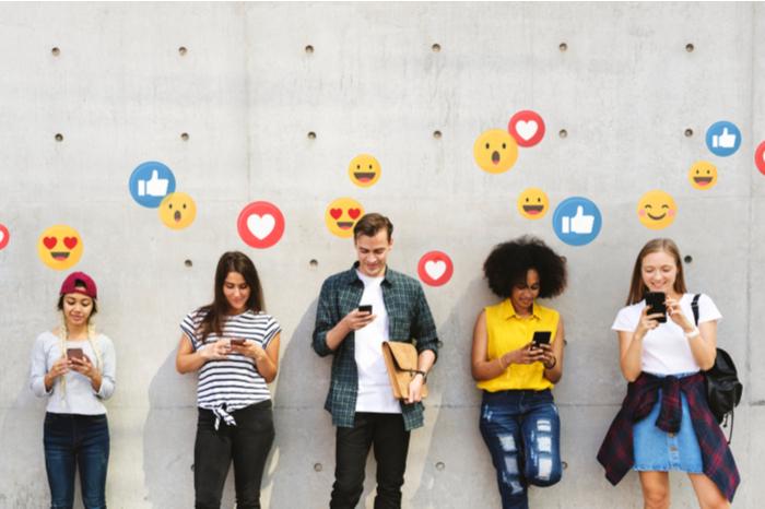 Was Influencer nicht als Werbung kennzeichnen müssen