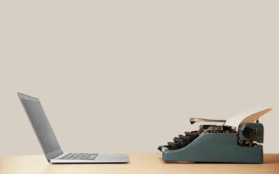 65.500 Euro Bußgeld für Online-Shop wegen veralteter Technik