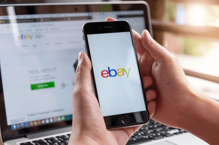 Ebay-Händler von Ido wegen fehlerhafter Belehrungen abgemahnt